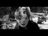 ``Джек Фрост (грустный ролик)``